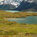 Torres del Paine / Patagonien