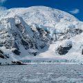 Antarktische Impressionen