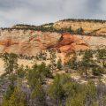 Zion NP / Utah