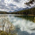 Banff NP-Canada